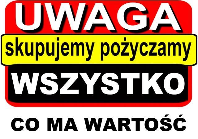 Co to jest strona tpw. pl ?