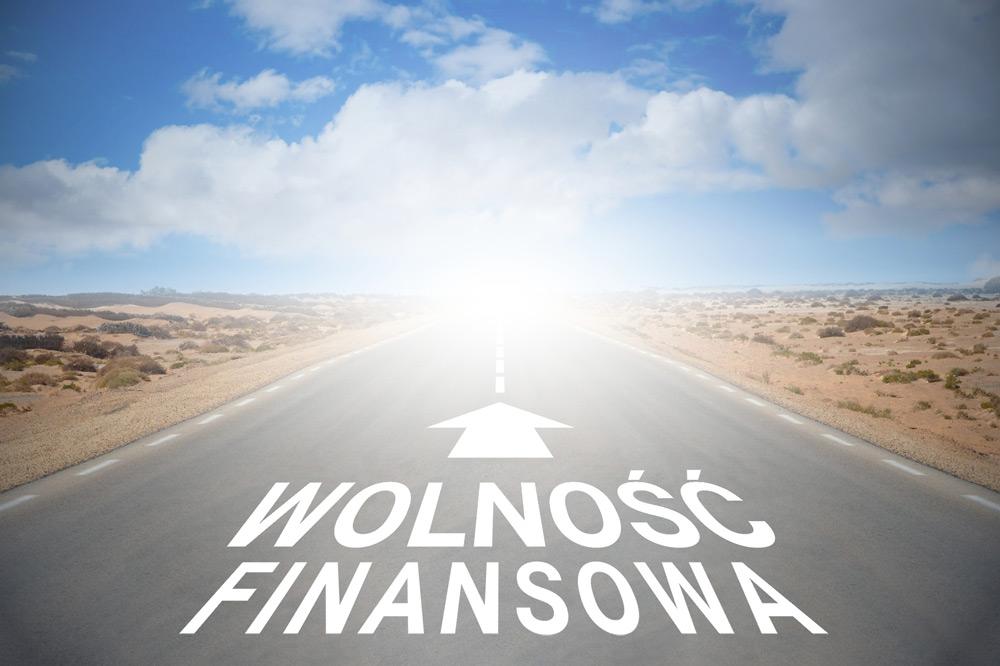 Jak osiągnąć stabilizację finansową