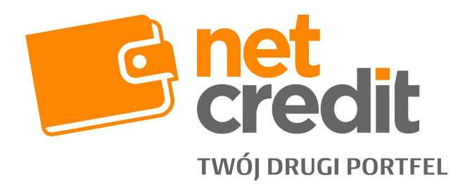 PożyczkanetCredit