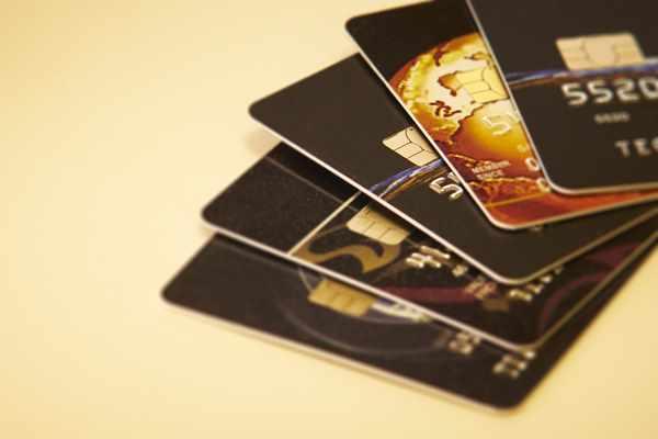 Myślisz nad tym, czy kredyty będą odpowiednim wyjściem z Twoich kłopotów?