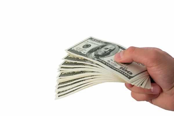 Pożyczka zaplo Darłowo  wyślij sms o treści WNIOSEK na nr 7393