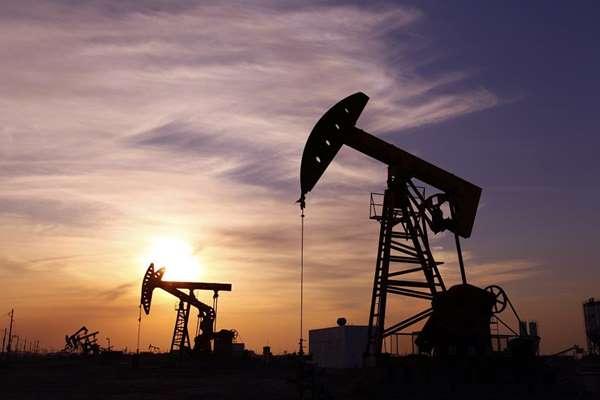 Jak inwestować w ropę?