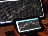 Inwestycje w kontrakty CFD a ryzyko - o czym pamiętać?