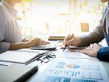 Uzyskaj pożyczki online bez żadnych kłopotów